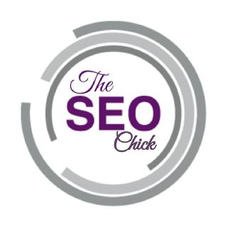 The SEO Chick