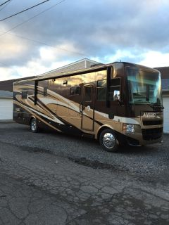 Perfect RVs For Sale In Farmington Pennsylvania