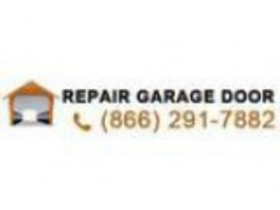 Garage Door Repair Experts Bethel PA - Price