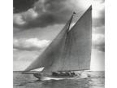 1903 Herreshoff Bar Harbor 31