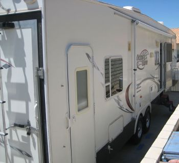 Victory - RVs and Trailers for Sale Classifieds - Claz org