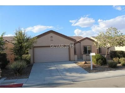 2 Bed 2 Bath Foreclosure Property in North Las Vegas, NV 89084 - Kingbird Dr