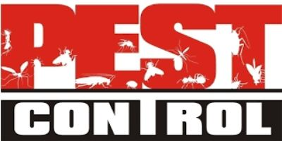 Bed Bug Specialist & Pest Service