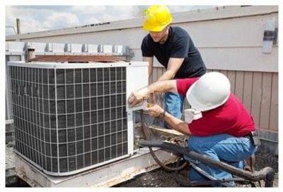 Woodland Hills Home Remodeling | Kitchen Remodeling | 818 835 6777 | Woodland Hills Ca Free Estimate