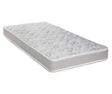 Looking for a Twin Mattress!