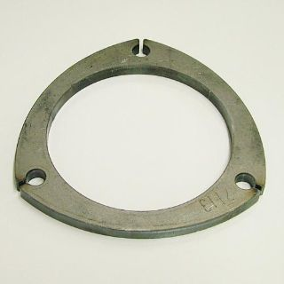 """Purchase Kooks 7113 Header Collector Ring 4"""" Steel motorcycle in Suitland, Maryland, US, for US $23.52"""