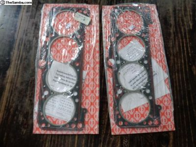 NOS Golf Jetta Head Gaskets 026103383K