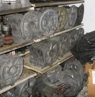 Cases 1600cc Case 85.5 87 90.5 92 94 Engine Motor