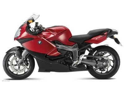 2012 BMW K 1300 S Sport Motorcycles Houston, TX