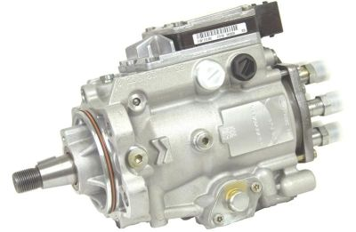 Sell BD Diesel 1050028 Dodge VP44 Injection Pump DODGE RAM 2500 3500 motorcycle in Naples, Florida, US, for US $2,159.33
