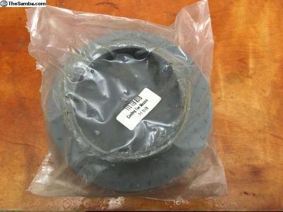 NOS Cooling Fan (113 119 031B)