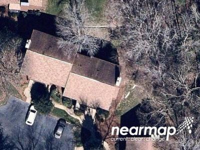 2 Bed 2 Bath Foreclosure Property in Winston Salem, NC 27104 - Cedar Lake Trl