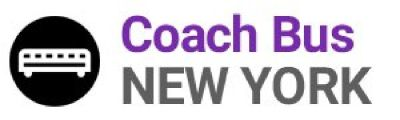Coach Bus New York