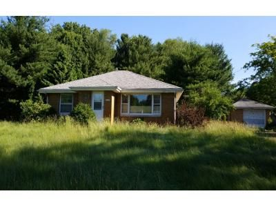 2 Bed 1.0 Bath Preforeclosure Property in South Bend, IN 46619 - State Road 2