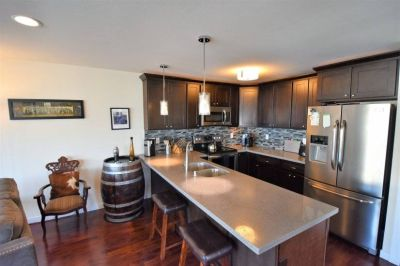 $4200 3 single-family home in Des Moines