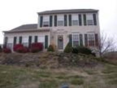 For Rent - Home Sweet Home in Monroe OH 45050