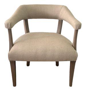 Brownstone Furniture Ibiza Chair