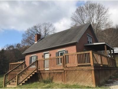 3 Bed 1 Bath Foreclosure Property in Owenton, KY 40359 - Crittenden St