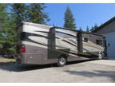 2013 Tiffin Motorhomes Allegro Class A in Athol, ID