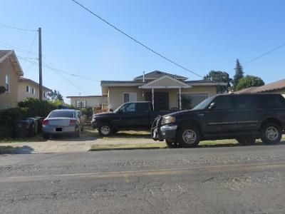 5 Bed 4 Bath Preforeclosure Property in Hayward, CA 94541 - - 697 Sunset Blvd