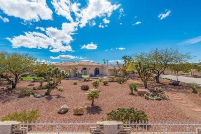 $9999 5 single-family home in Southwest Las Vegas