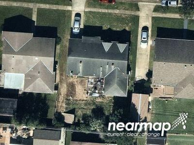 Foreclosure Property in Metairie, LA 70003 - Asher St