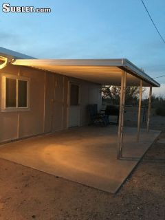 $600 1 apartment in Luna County