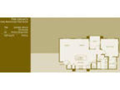 Encantada Canyon Trails - A3 | 1 BR Loft