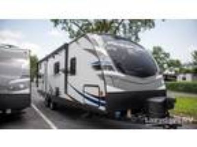 2020 Keystone Passport GT 2600BH