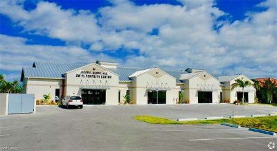 15730 New Hampshire CT 3 Fort Myers, The LEASE price is