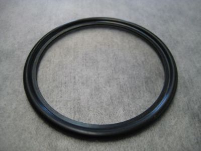 Sell Toyota Trucks 2.7L 3.4L Oil Cooler Seal Gasket - Made in Japan - Ships Fast! motorcycle in Stockton, California, United States, for US $14.99