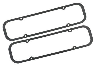 Sell MR. GASKET 5869 Pontiac V8 Ultra Valve Cover Gaskets motorcycle in Suitland, Maryland, US, for US $23.83