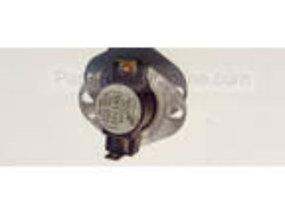 Whirlpool Dryer Cycling Thermostat 341146 (Whirlpool 694674) L150-20F for