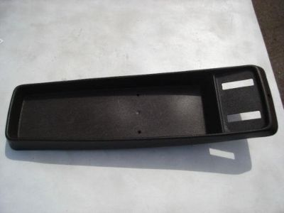 Buy MERCEDES 250 280 300 SE 108 109 CENTER CONSOLE 280SE motorcycle in Los Angeles, California, US, for US $150.00