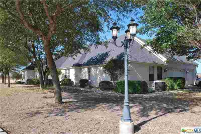 6170 Fm 2086 Temple Four BR, Peaceful retreat on 11 private