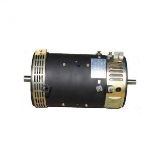 Purchase Electric Vehicle (EV) Motor - for DC cars, More Power than the Warp 9 !!! motorcycle in Milwaukee, Wisconsin, United States, for US $1,999.00