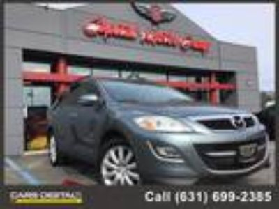 $9495.00 2010 MAZDA CX-9 with 101606 miles!