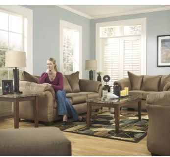 Craigslist Sofas And Sectionals For Sale Classifieds In Bossier City La