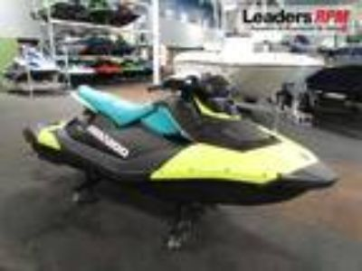 Craigslist=4<br /> - Boats for Sale Classified Ads in