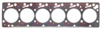 Purchase Fel-Pro Head Gasket 9534PT motorcycle in Tallmadge, Ohio, US, for US $79.92