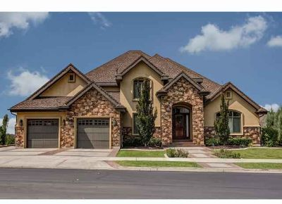 4539 N 475 E Provo Seven BR, Masterful design with timeless