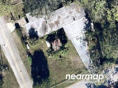 Foreclosure Property in Daytona Beach, FL 32114 - Mississippi St