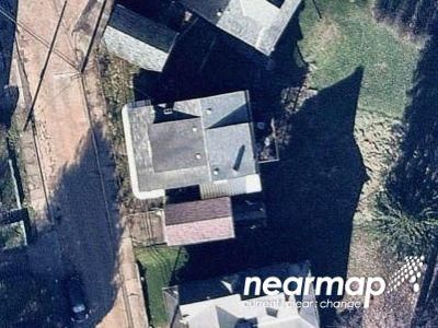 3 Bed 2.0 Bath Foreclosure Property in Turtle Creek, PA 15145 - Seneca St