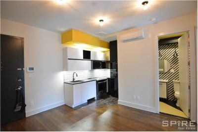Looking for 2 Bedroom Apartment??