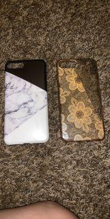 iPhone 8s plus cases