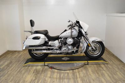 2005 Yamaha VSTAR 1100 Classic Cruiser Motorcycles Wauconda, IL