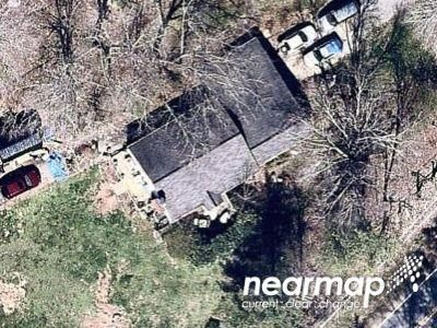 2 Bed 2.0 Bath Preforeclosure Property in Weaverville, NC 28787 - Ray Rd
