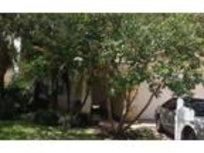 Homes for Rent by owner in Coral Springs, FL
