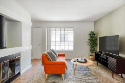 $3390 1 apartment in Contra Costa County
