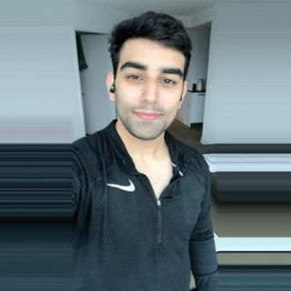 Anmol S is looking for a New Roommate in New York with a budget of $1800.00